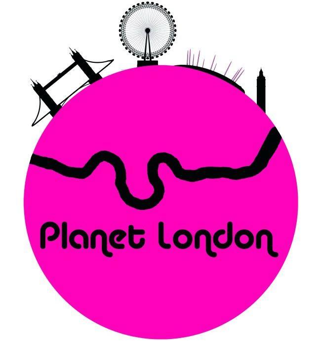 Planet_London