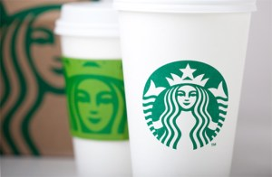 Starbucks says yes to gay marriage