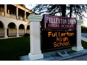 fullerton_high_school