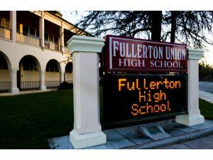 fullerton_high_school