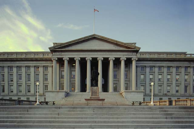 library_of_congress