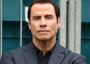 John Travolta's alleged former gay lover speaks about their six-year affair