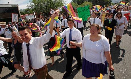 Mormons_gaypride_Photograph_Jim_Urquhart_Reuters