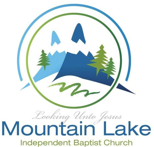 Mountain_Lake_Baptist_Church