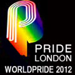 Pride London cancels parade and cuts back celebrations