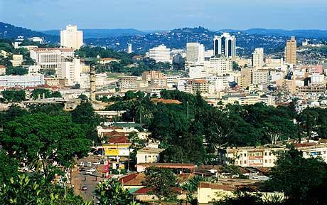 kampala_uganda