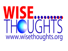 Wise Thoughts looking for new trustees
