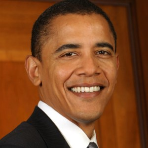 Barack Obama pledges support to equal marriage