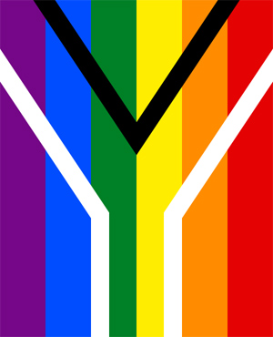 South-Africa_Gay-Flag