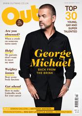 George Michael cancels Australian gigs, despite recent assurances about his health
