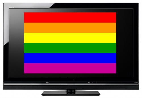 rainbow_TV