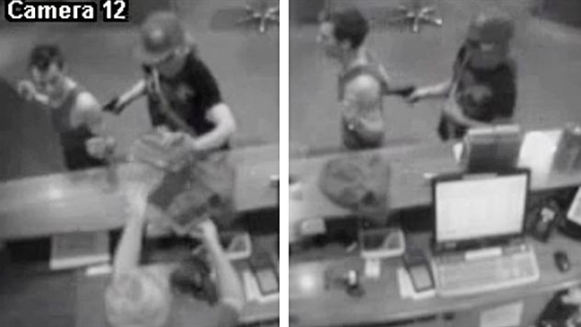 CCTV_robbery