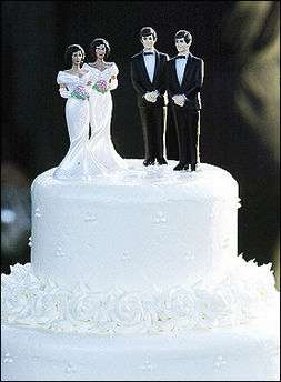 Equal_Marriage_Cake