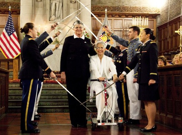Gay-Marriage-West-Point