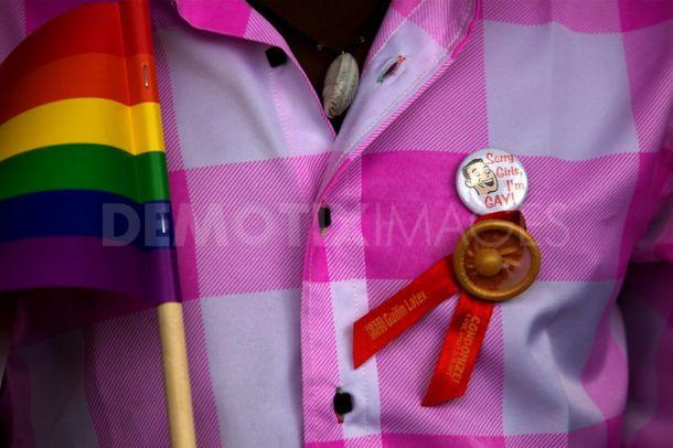 Gay_Kenya