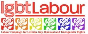 LGBT Labour responds to govt same-sex marriage bill