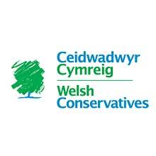 Welsh Tories vote against gay marriage