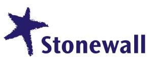 Stonewall Summer Party raises £54,000