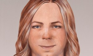 US Military Allows Chelsea Manning To Have Hormone Therapy