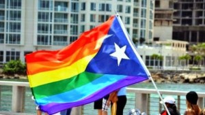 Puerto Rico's Same-Sex Marriage Ban Is Unconstitutional