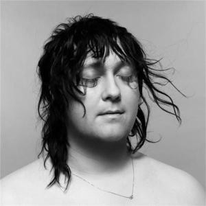 Anohni, first transgender performer nominated, shuns Oscars