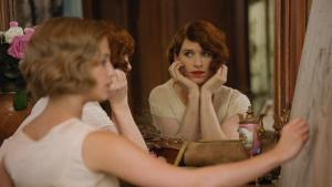 Six Arab Countries Ban The Danish Girl From Cinemas