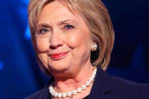 Hillary Clinton Sends a Powerful Message for LGBT Individuals