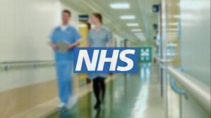 Transgender People Still Face Health Service Discrimination