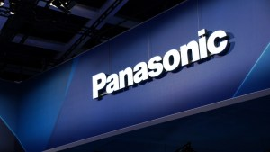 Panasonic to recognise employee's same-sex marriages