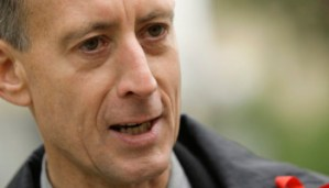"Peter Tatchell: ""Freedom of Speech Should Be For Everyone"""