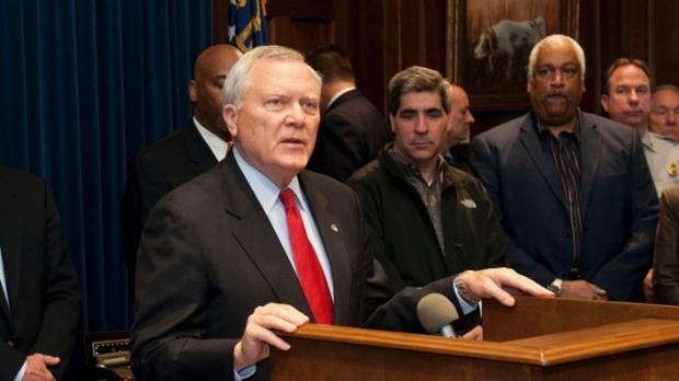 Georgia anti-lgbt bill