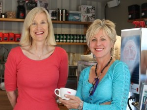 Equator Coffees and Teas named California Small Business of Year