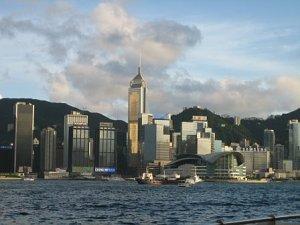 British lesbian loses Hong Kong legal challenge