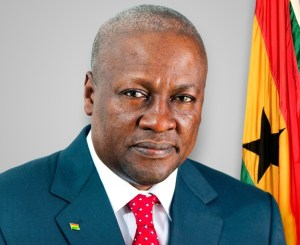 Ghanaian president's visit to Holyrood draws LGBT rights criticism