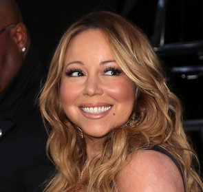 Mariah Carey to be honoured by LGBT organisation