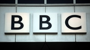 BBC pledges new diversity targets