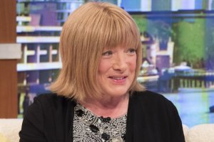 Kellie Maloney announced as keynote speaker for TTG LGBT conference