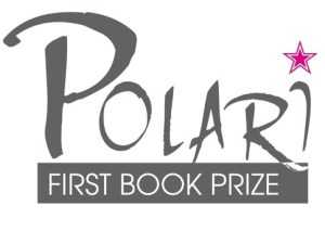 Polari First Book Prize reveals 2016 longlist