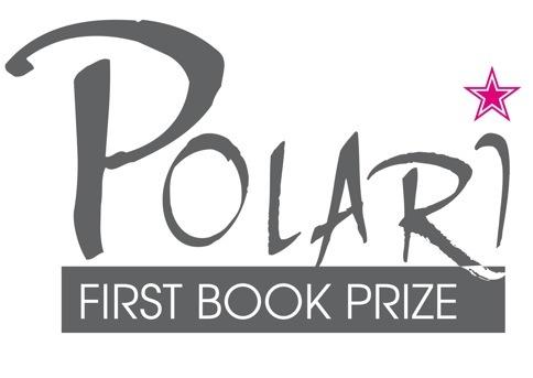 Polar First Book Prize