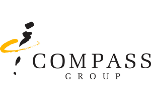 Compass Group launches LGBT network