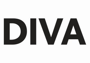 DIVA is changing and they want your input