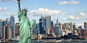 New York to host international LGBT tourism convention