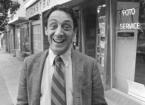 US Navy set to name ship after gay rights leader Harvey Milk