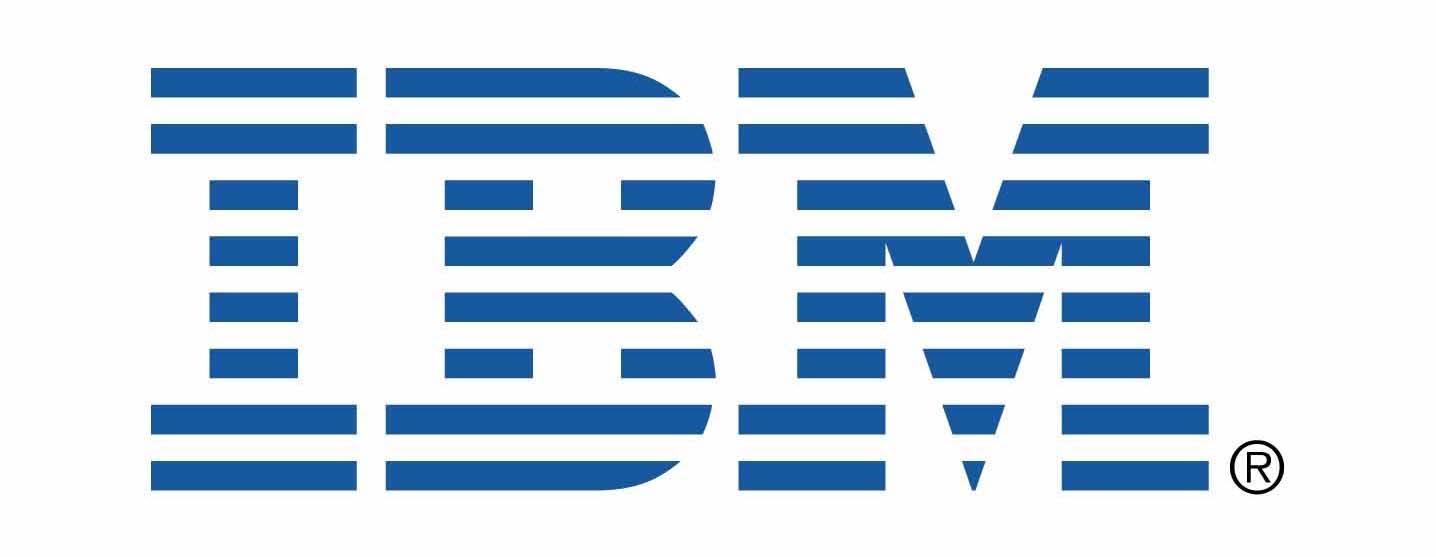 IBM OutWomen