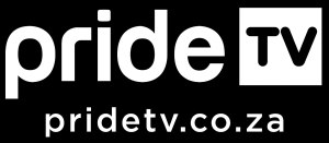 South Africa launches its first LGBT channel