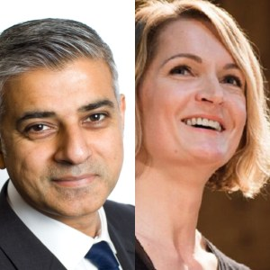 WEP calls for the London Mayor to join forces over domestic violence