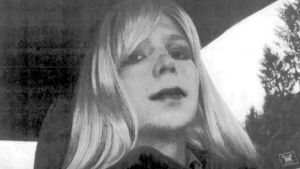 Chelsea Manning ends hunger strike as US army grants gender surgery