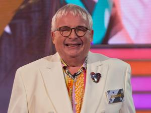 Christopher Biggins' bisexual comments face Ofcom investigation