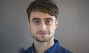 Daniel Radcliffe calls out Hollywood racism and homophobia