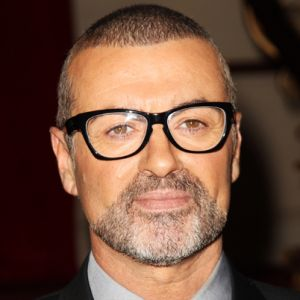 George Michael to release tell-all documentary